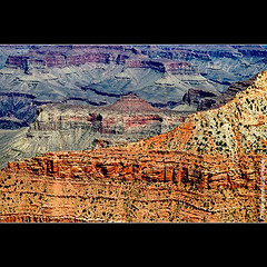 Grand Canyon /No2 (HoangHuyManh images) Tags: travel arizona usa rock niceshot grandcanyon moutain musictomyeyes qualified redgroup bluegroup greengroup flickrsilveraward whitegroup doublyniceshot mygearandme mygearandmepremium mygearandmebronze hoanghuymanhimages ringexcellence dblringexcellence tplringexcellence artistoftheyearlevel2 qualifiedmemberonlylevel3 theelitephotographerlevel2 memberonlylevel2 eltringexcellence 4timesasnice 6timesasnice yelowgroup tripleniceshotlevel3 theelitephotographerlevel3 doubleringexcelence 7timesasnicelevel7 blackgrouplevel6 eliteringexcellencelevel4 thelooklevel1red thelooklevel2yellow thelooklevel3orange thelooklevel4purple