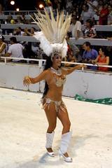 2012-02-18-092 Gualeguaychu (mike.bulter) Tags: argentina woman frau menschen people comparsaobahía clubpescadores corsódromodegualeguaychú southamerica suedamerika umzug parade karnevalsumzug desfile karneval carnival carnaval arg argentinien entrerios gualeguaychú gkzhssrfryzq2mjha3d2
