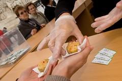 La Semana de la patata_14