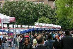 Feria de Santiago_3