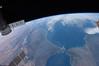 Morocco and Spain (NASA, International Space Station, 12/31/11) (NASA's Marshall Space Flight Center) Tags: spain nasa morocco atlanticocean mediterraneansea internationalspacestation straitsofgibraltar alboransea stationscience crewearthobservation stationresearch algecirasharbor