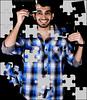 Puzzle (Abdulaziz Al-furaydi) Tags: mystery canon d puzzle 550 550d canon550 كانون دي لغز canon550d 550دي كانون550 كانون550دي