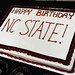 Happy Birthday, NC State!