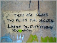 Plaka Wisdom (RobW_) Tags: graffiti athens greece plaka tuesday april wisdom 2012 apr2012 24apr2012