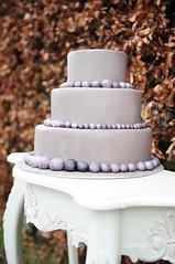 The World S Best Photos Of Hochzeitstorten And Lila Flickr Hive Mind