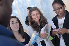V0010126.JPG (Georgian Court University) Tags: school girls usa college marketing newjersey women university unitedstates georgian lakewood gcu