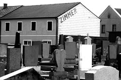 Zimmer / Rooms (montnoirat) Tags: reed canon see rust burgenland schilf georg neusiedlersee weinbau neusiedler g9 schwarzenberger canong9 georgschwarzenberger