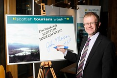 "Here I am pledging my support for Scottish Tourism Week • <a style=""font-size:0.8em;"" href=""http://www.flickr.com/photos/78019326@N08/6981885863/"" target=""_blank"">View on Flickr</a>"