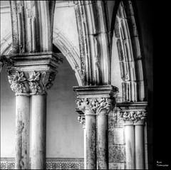 Three Columns (Rui Trancoso) Tags: ruitrancoso dblringexcellence