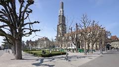Plf, Mnster (haslo) Tags: urban architecture pen switzerland olympus bern ep3 bernpost