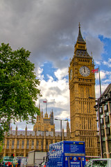 "Big Ben • <a style=""font-size:0.8em;"" href=""http://www.flickr.com/photos/53908815@N02/6989301701/"" target=""_blank"">View on Flickr</a>"