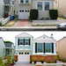 Curb Appeal the Block, Season 4
