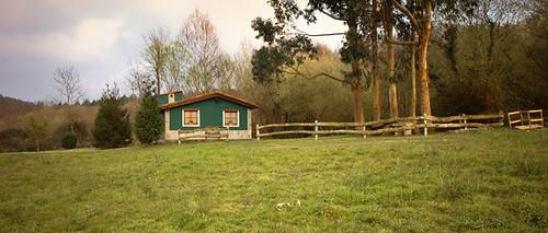 casa-rural-ribadesella-46