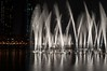 Beauty of Water (puthoOr photOgraphy) Tags: water fountain 50mm dk lightroom d90 adobelightroom dubaimall nikond90 lightroom3 downtowndubai dubaifountain puthoor gettyimagehq puthoorphotography