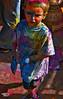 _MG_8485E (Ralston Images) Tags: colors festival utah festivalofcolors colorsofthesoul jrphotography jasonralstonphotography wwwjasonralstonphotographycom srisriradhakrshnatemple