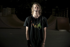 Jordan (Taylor Dorrell) Tags: new clothing skateboarding awesome jordan snowboard skateboard productions fuel lemmon dorrell