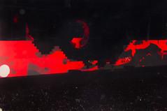 """120401_Roger Waters """"The Wall Live""""_012 (Luiz Henrique Rocha Rodrigues) Tags: estádiodomorumbi pinkfloyd rogerwaters rogerwatersthewalllive thewall tour2012 ©luizhenriquerocharodrigues sãopaulo brasil"""