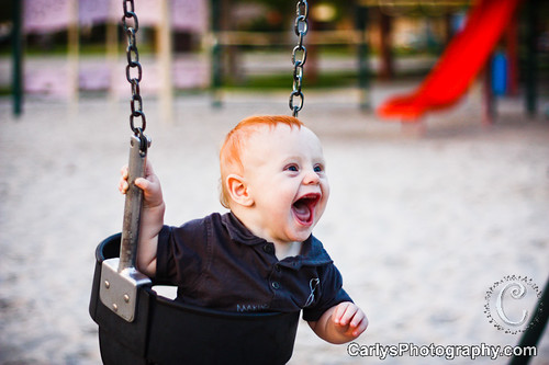 first Swing-5.jpg