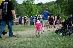 Eeyore's 2012-153 (patricklarson.com) Tags: park festival hippies austin fun drums boobs tx patrick drumming eeyore drumcircle eeyores larson brawn 2012 pagan pease austinist eeyoresbirthday peasepark austinite paintedbodies patricklarson eeyoresbirthday2012 httpwwweeyoresorg