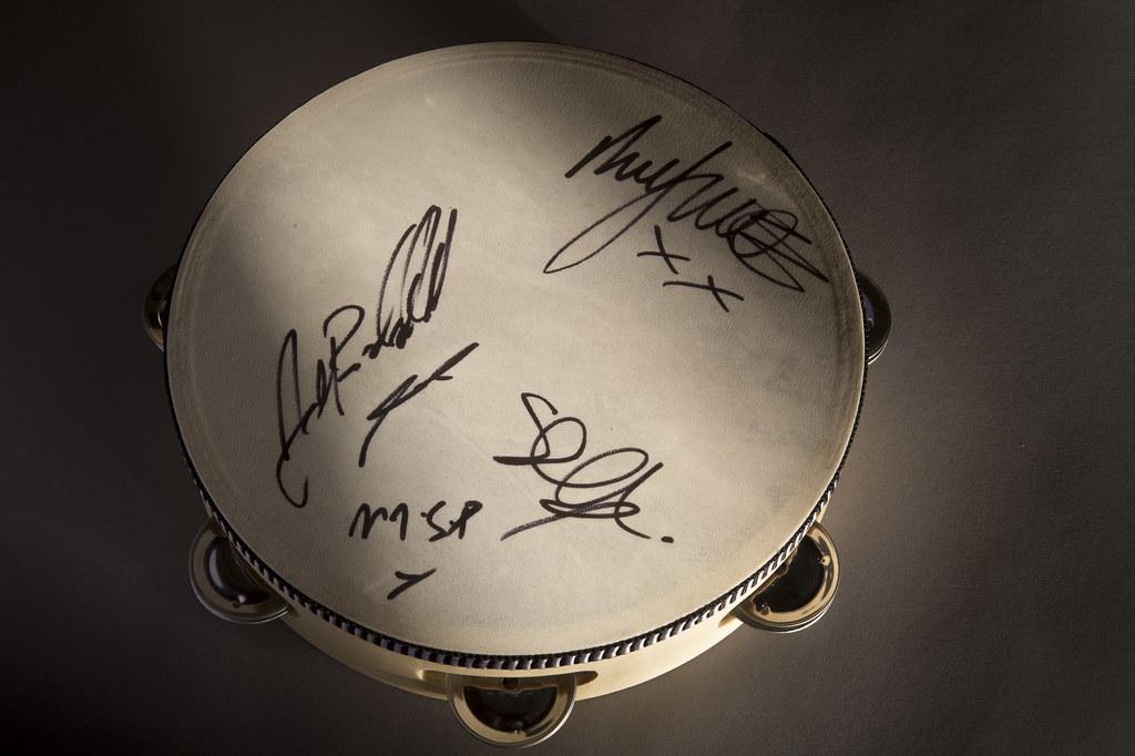 celebrity autographs | eBay