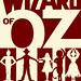 barkerSteven01_WizardOfOz_Poster