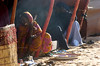 festival Essouk i (happysnapper999) Tags: festival mali touareg tuareg essouk