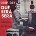 Doris Day: Qué Será Será, 1956