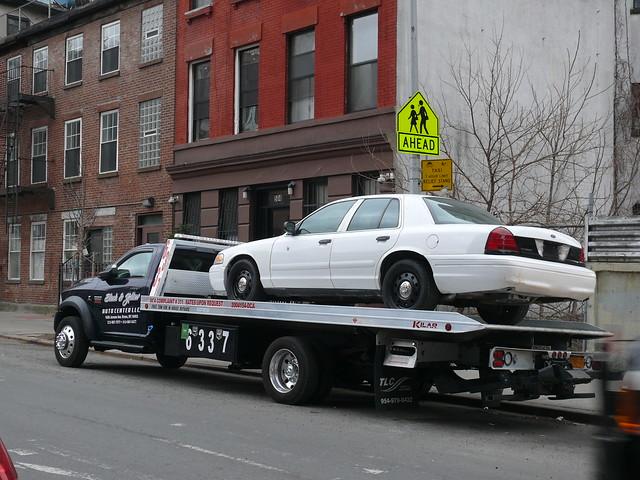 nyc mars newyork manhattan dodge denis voitures 2014 ram5500