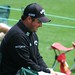 Patrick Reed  (Lexy Cruz/WRDW-TV)