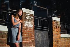 SOK_4141 (KirillSokolov) Tags: portrait ex girl 50mm nikon russia f14 sigma af dg      hsm porusski 50 d3s  sokolovkirill