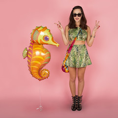 10 (Amber B Dianda) Tags: pink blue summer yellow carlson sydney devon 2014 jacvanek kriskidd amberbdianda amberbdiandaphotography