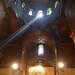 Inside Echmiadzin