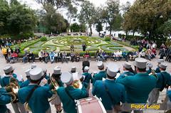 "Festival Naš svijet je Glazba 2014, Foto Luigi Opatija, NSJG 2014, POL, Puhački orkestar Lovran • <a style=""font-size:0.8em;"" href=""http://www.flickr.com/photos/101598051@N08/14119036633/"" target=""_blank"">View on Flickr</a>"