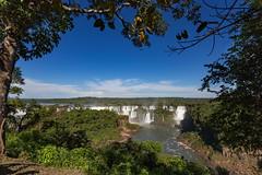 Iguaz 9 (Jos M. Arboleda) Tags: argentina canon eos agua jose 5d catarata iguaz cascada arboleda ef1740mmf4lusm josmarboledac marlkiii