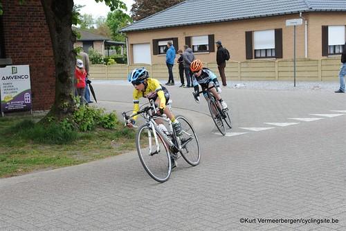 Heppen (579)