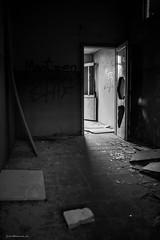 DSC_7492 (josvdheuvel) Tags: urban streetart art station graffiti nikon belgique belgie gare explorer trainstation urbex treinstation belgia montzen josvandenheuvel 0031612267230 josvdheuvelgmailcom wwwjosvdheuvelnl