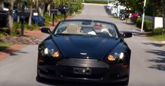James Bond lookalike ,2016-05-25 at 12.53.45 PM (James Bond Sean Connery Lookalike Impersonator) Tags: celebrity james sean bond connery lookalike seanconnerylookalike jamesbondlookalike
