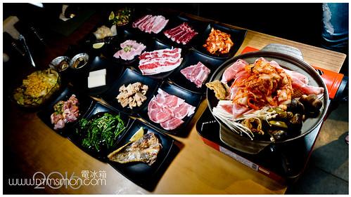 太郎燒肉14.jpg