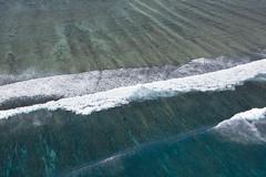 _WA Ningaloo - Wave - 4464