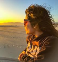 #santamonica #santamonicabeach #beach #california #losangeles #sunset (GL Tanner (greg1832)) Tags: california sunset beach losangeles santamonica santamonicabeach