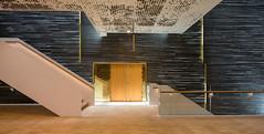 Башни в Швеции от Schmidt Hammer Lassen Architects