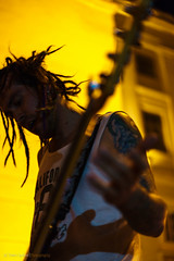 Oxygen Street (acuba media) Tags: street zeiss photography sony band petersburg oxygen carl f18 55 sankt a7ii dmitriopekine