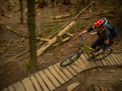 20160607-P6070613.jpg (kendyck1) Tags: mountainbike northshore mtb northvancouver fromme nsride