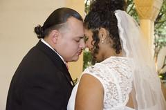 wedding_6 (Truly Priceless) Tags: roses cake groom tears smiles couples kisses brides sacramento weddingdress blushingbrides trulypricelessphotography