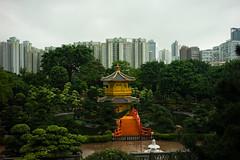 Nan Lian Garden (bigsplash) Tags: leica hong kong m9