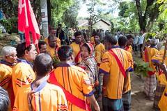 H504_3311 (bandashing) Tags: england people man men manchester dance women worship shrine village hills sing sylhet bangladesh socialdocumentary wome mazar aoa shahjalal bandashing akhtarowaisahmed treecuttingfestival lallalshahjalal