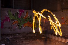 IMG_4412_web (Mebuecher) Tags: fire feu meb jonglage firepainting