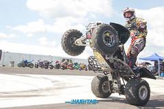 Deň motorkárov - MTTV-86