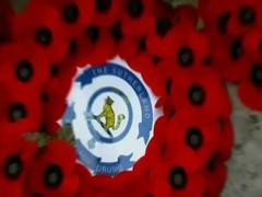 video Putney 11 November (Sutherland Pipes and Drums) Tags: november london army video kilt londres remembranceday blackwatch tartan armee 42nd putney fanfare 11novembre sutherlandpipesanddrums