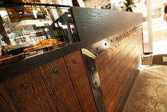 _DSC1075 (fdpdesign) Tags: shop bar vintage design nikon italia industrial liguria renderings varazze autocad d200 legno d800 ferro industriale shopdesign progettazione tabaccherie fdpdesign loacali